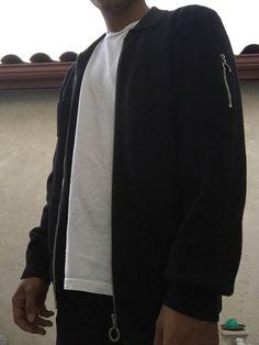 0674dee5717c Raf Simons Raf Simons X Fred Perry Sweater FINAL DROP Size US M   EU 48