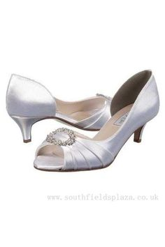 75c27d142ca Wide width shoes for homecoming formal
