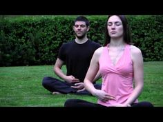 Meditation With Eternity.  Tap Into an Endless Flow of Vital Energy, and Feel More in 5 Minutes Than 12 Years of Dedicated Practice