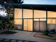 Hunter Douglas Duette Architella Honeycombs | Window Coverings