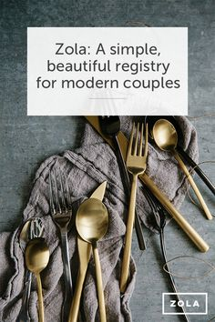 Register for everything youll need, all in one place. Discover a better way to register with Zola. - Decoration for House Got Married, Getting Married, Our Wedding, Dream Wedding, Wedding Stuff, Wedding Things, Wedding Events, Wedding Gifts, Wedding Flowers