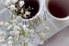 Tea, tee, photography, valokuvaus, sommittelu, flatlay