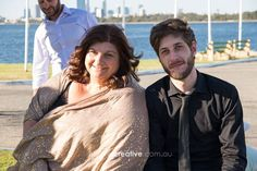 Thankyou Peter and Andrea for giving me the opportunity to photograph your Engagement Party at the South of Perth Yacht Club. Congratulations to you both. Congratulations To You, Yacht Club, Jasmine, Behind The Scenes, Creative, Fictional Characters, Fantasy Characters