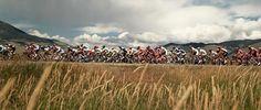Emiliano Granado...a lot of bikes!