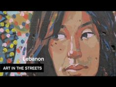 The street art scene in the Lebanese capital of Beirut reflects the citys unique identity; an Arab city rich with diverse cultures and Western influences. While graffiti has existed in Beirut for more than a decade, many artists credit the 2006 civil war as the catalyst for the evolution of the vibrant street scene. Today, Beirut is the hub of ...