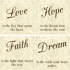 fancy fonts for pyrography - Google Search