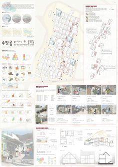 R&S Landscaping Medford Ma Memorial Architecture, Architecture Sketchbook, Architecture Panel, Architecture Design, Landscape And Urbanism, Landscape Plans, Landscape Design, Diagram Design, Project Presentation