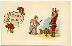 Aiming for a Merry Christmas This Year | Flickr - Photo Sharing!