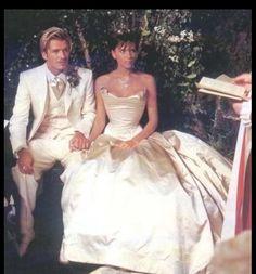 Victoria e David Beckham comemoram 17 anos de casados: