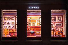 zim-zou-museum-supernatural-history-hermes-designboom-18