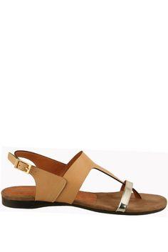 Model2 Pretty Sandals, Pretty Shoes, Cute Shoes, Flat Sandals, Leather Sandals, Shoes Sandals, Mens Canvas Shoes, Shoemaking, Balerina