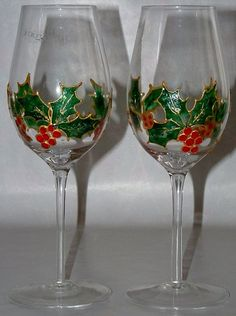 941 best images about glass painting OS on Pinterest ...
