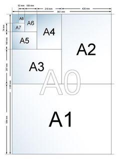 a4.jpg 1024×1382 pixels