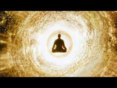 DEEP MEDITATION MUSIC Expand Your Consciousness ! Note to self check out other music, chants and mantras on this you tube chanel. Deep Meditation, Daily Meditation, Meditation Music, Meditation Youtube, Relaxation Meditation, Reiki, Ayurveda, Chakras, Mind Unleashed
