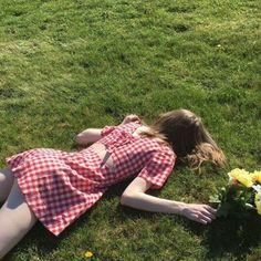 30 ideas photography poses summer fun for 2019 K Fashion, Fashion Outfits, Gothic Fashion, Fashion News, Fashion Women, Fashion Beauty, Ode An Die Freude, Fotografia Retro, Girly
