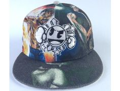 d98881c5ef8 Superman All Over Galaxy 59Fifty fitted cap by DC COMICS x NEW ERA ...