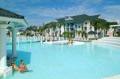 Principal balneario cubano acogerá Festival Varadero Gourmet - ReservaMesa.travel