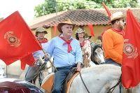 Festa do Divino Espírito Santo reúne 12 mil pessoas - http://noticiasembrasilia.com.br/noticias-distrito-federal-cidade-brasilia/2015/05/23/festa-do-divino-espirito-santo-reune-12-mil-pessoas/