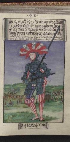 page48  461px-Trachtenbuch des Matthaus Schwarz aus Augsburg,1520 - 1560 PDF