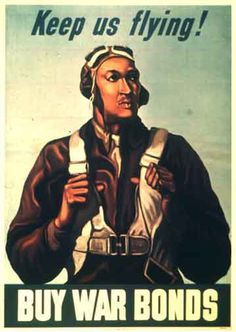 First Black Pilots in U.S. Military.In 1941, Congress forced the Army Air Corps to form an all-black unit. The unit that formed was commonly known as the Tuskegee Airmen, (having trained at Tuskegee Army Airfield) and were the first black pilots to serve in the U.S. military. They were dedicated, determined and served with distinction.