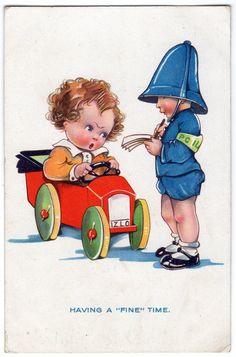 vintage postcard, 1931 | eBay                                                                                                                                                                                 More