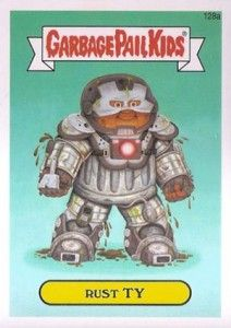 http://media2.cardboardconnection.com/wp-content/uploads/2014/11/2014-Topps-Garbage-Pail-Kids-Series-2-Art-Variations-128a-Rust-Ty-212x300.jpg