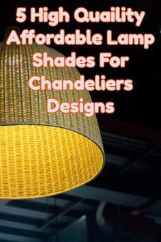 I was about to sell my old lamp until I found a whole selection of small lamp shades for chandeliers on sale online. I found a great set of shades and placed them over my existing chandelier lamps. Chandelier Lamps, Chandelier Shades, Chandeliers, Small Lamp Shades, Cool Picks, Money Problems, Old Lamps, Bulb, Ads