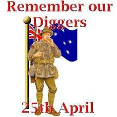 ... anzac day on Pinterest | Anzac Day, Lest We Forget and Remembrance Day