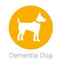 Began a pilot program to train dogs to serve as companions and facilitators for people with dementia.
