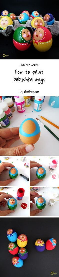Uova decocate