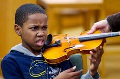 This. All of this. || 25 Problems Only People Who Have Played In A School Orchestra Will Understand