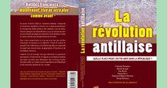 La révolution Antillaise – 01