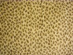 This great looking animal print is offered in five colors, Kenya is made of 100% wool.  Available for wall to wall installation or as area rugs with a variety of border / trim options.  Purchase at Hemphill's Rugs & Carpets Orange County, California.  www.RugsAndCarpets.com