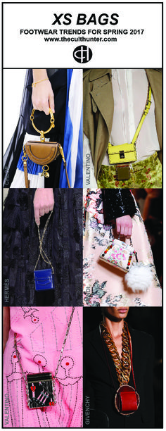 bag_trends_SS_2017