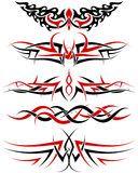 Tatuagens Tribais Ajustadas - Baixe conteúdos de Alta Qualidade entre mais de 52 Milhões de Fotos de Stock, Imagens e Vectores. Registe-se GRATUITAMENTE hoje. Imagem: 43144249