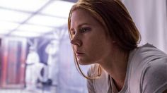 Amy Adams: Why it was a surprise Arrival star missed out on Oscar nomination. http://ift.tt/2kvcS3X #timBeta
