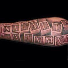 Straight Lines, straight lines tattoo, tattoo, tattoos, tattooed, inked, ink, tattooed girl, tatts, essex, tattooist, tats, coverup, epping tattoo, loughton, loughton tattoo, essex, piercing, uk top tattoo artists,  essex tattoo, tattooed men, London tattoo, eastlondon tattoo, colour tattoo, traditional tattoo, black and grey tattoo,  portrait tattoo, tattoo convention, epping, essex tattoos, north London tattoo #tattoo #tattoos #tattooed #inked #ink #tattooedgirl #tatts #essextattooist…