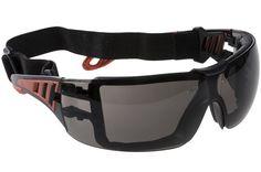 Gafas PW Tech Look Plus versión Ahumada