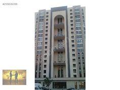 Emlak Ofisinden 3+1, 160 m2 Kiralık Residence 2.500 TL'ye sahibinden.com'da