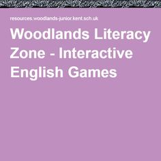 Find worksheets about Mathematics English Games, Numeracy, Art Education, Mathematics, Teaching, School, Classroom Resources, Infants, Ideas