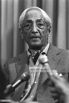 Jiddu Krishnamurti, Einstein, Art, Kunst, Art Education, Artworks