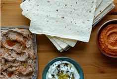 Israeli Breakfast Recipes - Kveller, Jewish Family & Children