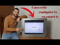 400 Smart Tv Ideas Smart Tv Tv Smart
