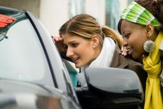 Here's how to locate, price and negotiate the purchase of your next new car.