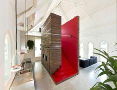 97 best vodkin loft images on pinterest architecture architecture
