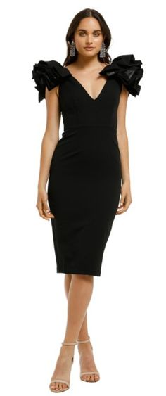 For a lbd, this is pretty cool one!
