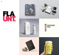 90 best muse templates images on pinterest in 2018 design web buy flaunt muse portfolio template by on themeforest flaunt template is a simple unique and fully responsive template maxwellsz
