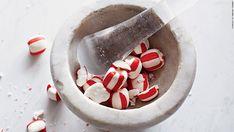 Holiday seasoning cures - CNN.com