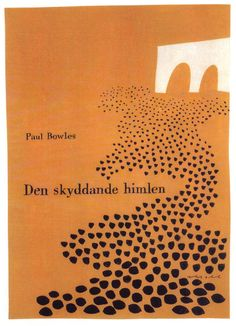 Olle Eksell, 1962 Graphis magazine cover : 【スウェーデン】Olle Eksell(オーレ・エクセル)のグラフィックデザイン - NAVER まとめ