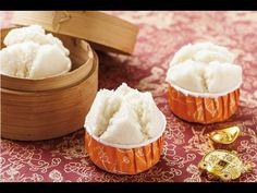 Taiwanese Cuisine, Biscuit Recipe, Dim Sum, Biscuits, Sugar, Snacks, Baking, Desserts, Recipes